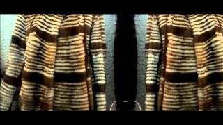 BACKSTAGE - Artak/Aro/Vram/ Ari lrenq (Արի լռենք) RapBrat