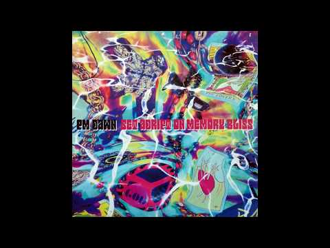 P.M. Dawn - Set Adrift On Memory Bliss (1991 Radio Mix) HQ