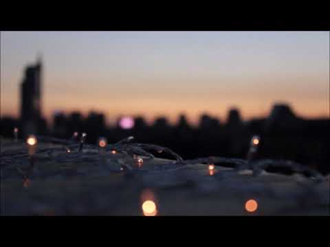 Breathe Again – Sara Bareilles