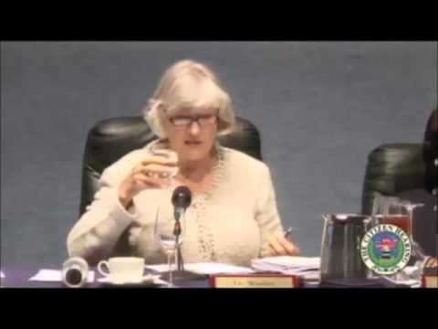 Jim Penniston - Sodium Pentothal Interrogation