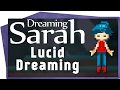 Science of Dreaming Sarah   Game & Science