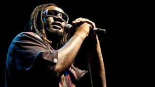T-Pain - Allegiance (Official Full Song) [2010] **Download**