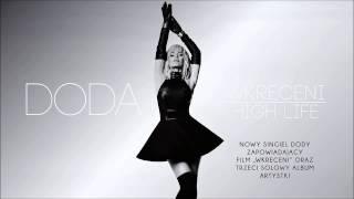 Doda - Wkręceni (High Life)