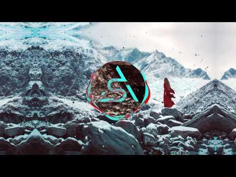 Ibrahim Tatlıses - Tosuno ( Samet Yıldırım Remix )