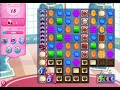 Candy Crush Saga Level 3832 NO BOOSTERS