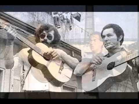 Fim da Estrada   Milionário e José Rico