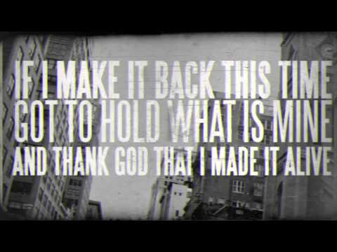 "Punk Goes 90s Vol. 2 - The Ghost Inside ""Southtown"" (Lyric Video)"