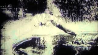 Twenties Comedy Compilation, 1920's - Film 6025