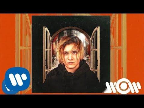 THRILL PILL - Из Моих Кошмаров (feat. Thomas Mraz) | Official Audio