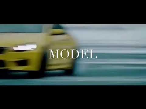 dj begga model | Begmyrat Annamyradov-model 2018