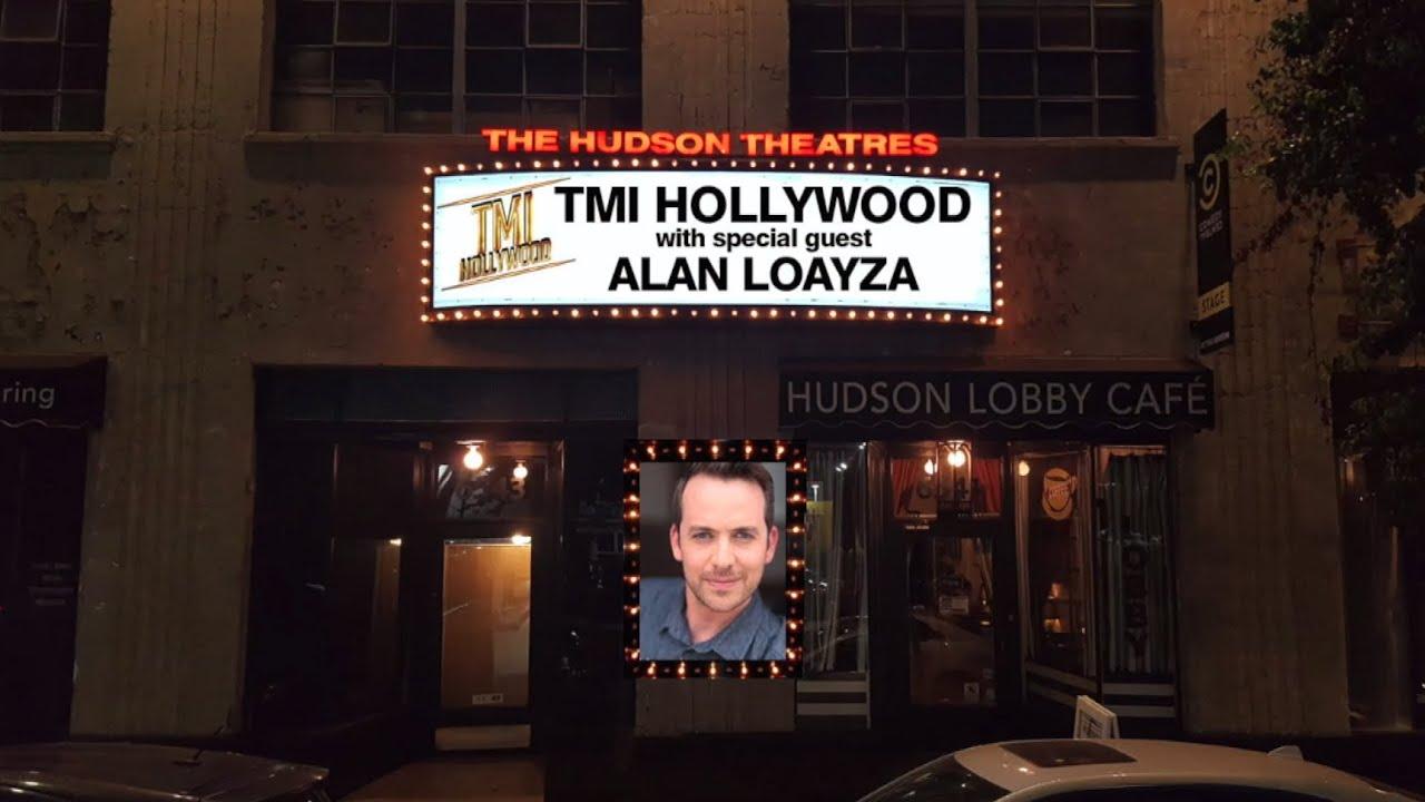 Home - TMI Hollywood