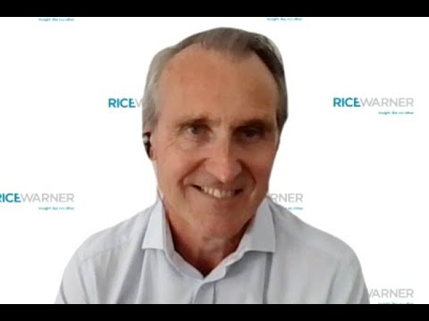 Retirement Income Review: Andrew Boal