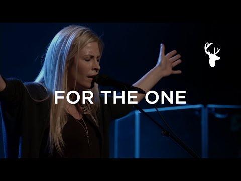 Jenn Johnson - For the One mp3 ke stažení