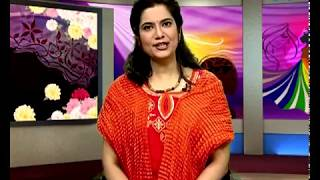 स्वामी विवेकानंद विचारधारा आणि युवापिढी (Live) सखी सह्याद्रीमध्ये 11.01.2019