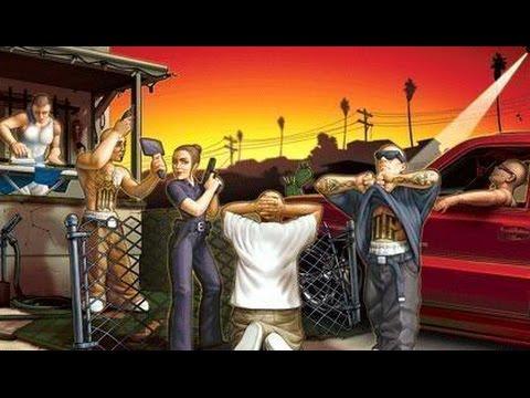 Somos Los Mismos - Maniako Feat. Nuco Pickus & Fiko