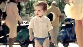 Baby Diapers: Buy Huggies Jeans Diapers in india