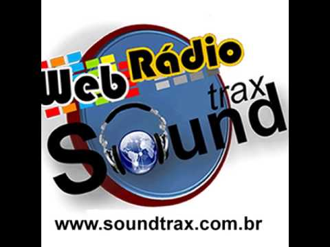 radio pop online / radio pop online / radio pop online