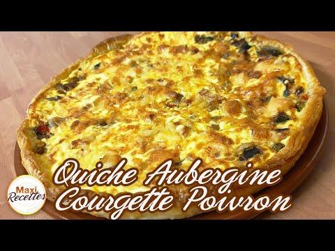 recette-quiche-courgette-aubergine-poivron