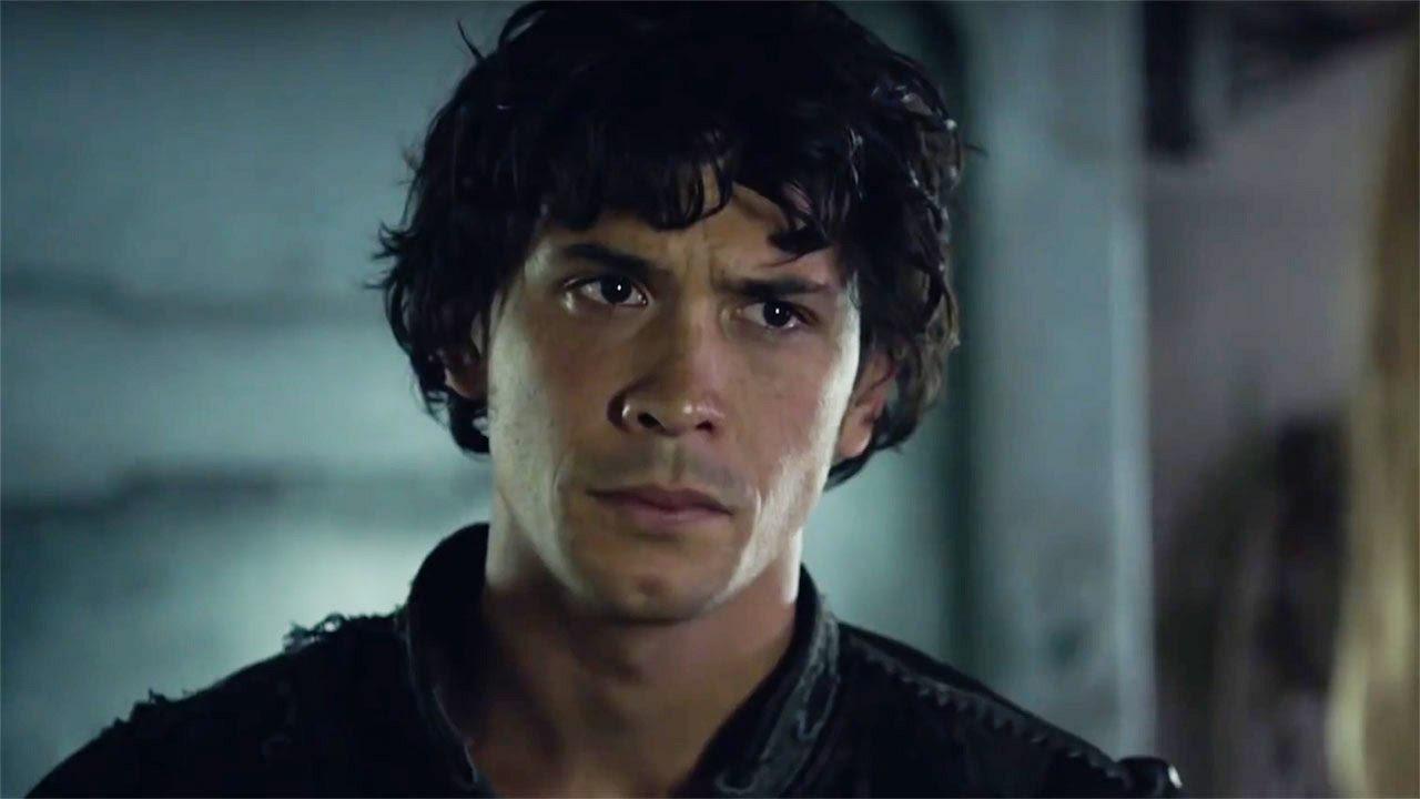 bob morley sitebob morley gif, bob morley tumblr, bob morley photoshoot, bob morley контакте, bob morley the 100, bob morley and arryn zech, bob morley gif hunt, bob morley music, bob morley wikipedia, bob morley vk, bob morley wallpaper, bob morley png, bob morley dog, bob morley and eliza taylor, bob morley instagram, bob morley site, bob morley photoshot, bob morley parents, bob morley paparazzi, bob morley keanu reeves