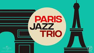 TEASER || Paris Jazz Trio (GAL174)