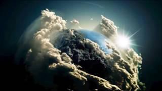 Alan Watts Chillstep Mix #4 / 1 Hour