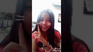 Download lagu Wan tu tri