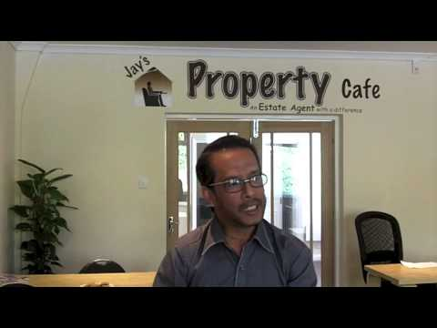 Lease Option / Instalment Contract - Jay Mentoring Testimonial - Reena Malra - Queen of Options