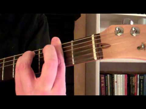 how-to-play-the-f#-minor-chord-on-guitar-(f-sharp)