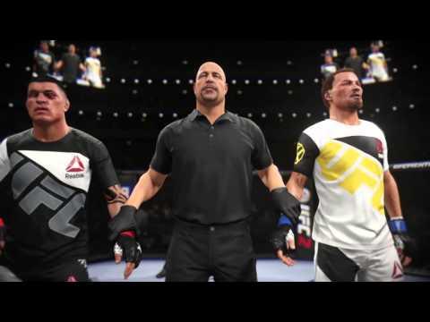 ea-sports™-ufc®-2-double-knockout