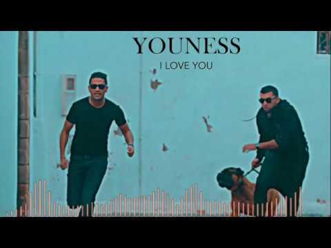 RAMADAN CHEB YOUNESS TÉLÉCHARGER MP3
