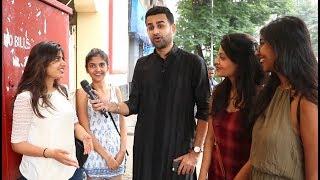 Funny Things We Do On Diwali | Baap of Bakchod - Sid