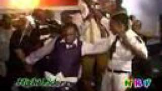 RDX D&G Chiney @ D.A.G.C.K. Promotions DANCERS BOOM PT 2