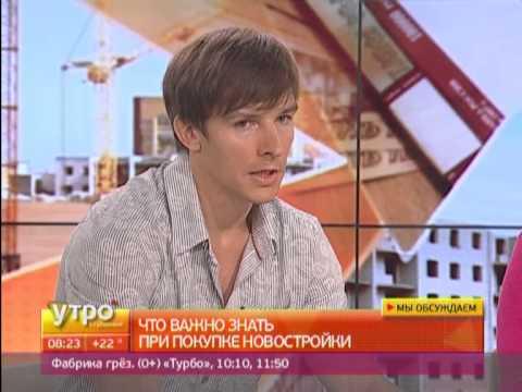 Квартиры в новостройках, недвижимость Рязани - Новостройки