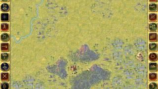 Fantasy General - Hard, part 6 of 29