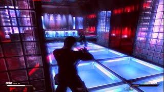 Infernal [LEVEL] Gameplay (PC/HD)