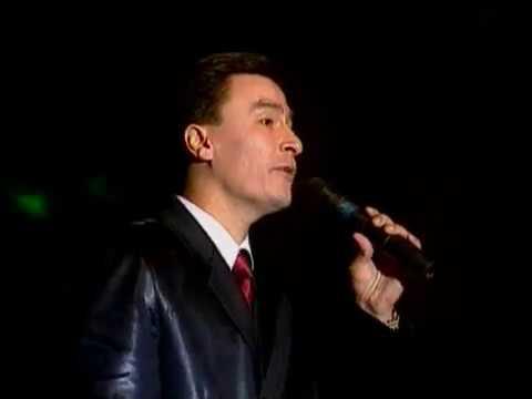 (Uzbek-2018) Sobirjon Mo'minov - Konsert dasturi