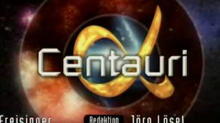 alpha Centauri - Was ist ein Wolf Rayet Stern?