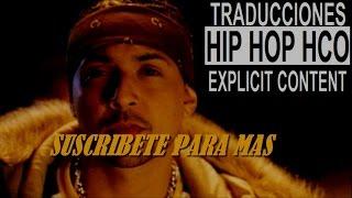 Sean Paul Like glue | SUBTITULADA EN ESPAÑOL HD