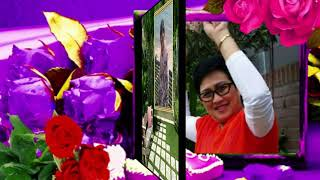 Video Amoy Mario - Pop Mandarin Indonesia download MP3, 3GP, MP4, WEBM, AVI, FLV Juli 2018