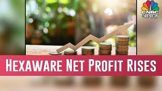 Hexaware Net Profit Rises 3.1% To Rs 138.4 Crore In March Quarter | Know Your Company