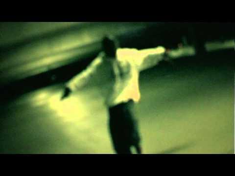 """Lecrae """"Boasting"""" Unofficial Music Video"""