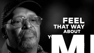 The TVOne Original Series: Unsung feat. Mtume