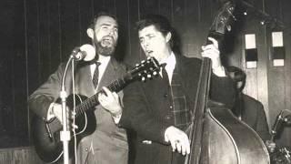 Het Cocktail Trio - De Hele Wereld Alleen Van Ons (1965) (Chuck Berry)