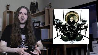 FAQ: Practicing, Favorite Drummers, My Degree