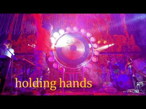 """The Flaming Lips """"Pompeii Am Götterdämmerung"""" Live Video"""
