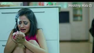 Tu Nahi Jo in Labon Pe Ek Shikayat Rah Gayi Hai best Heart Break Video Song