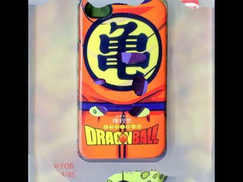 iphone-4s-dragon-ball