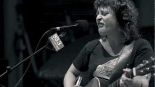 Shovels and Rope - Birmingham (Live on 89.3 The Current)