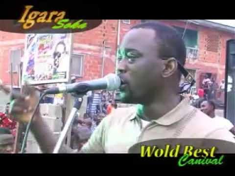 Download IGARA SOKA (B)| ALH. WASIU ALABI PASUMA| LATEST FUJI SONG| AFROBEAT SONG| AFRICA SONG| NIGERIA SONG