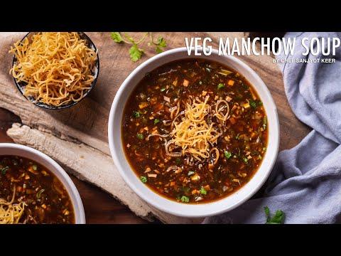 restaurant-style-veg-manchow-soup-recipe-|-वेज-मनचाओ-सूप-|-chef-sanjyot-keer